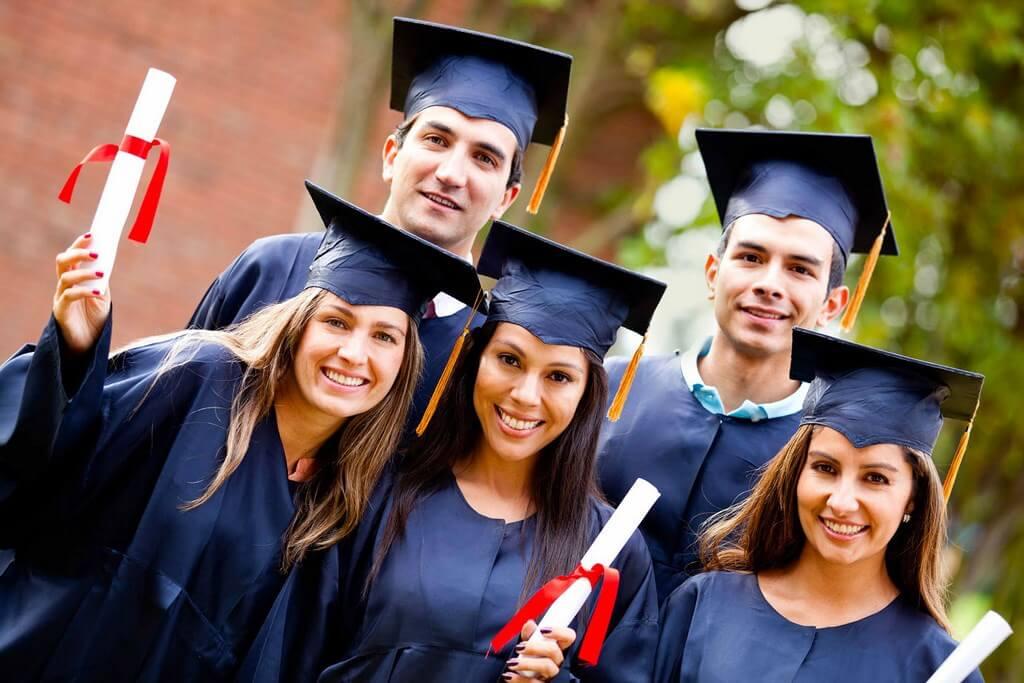 graduation party venues