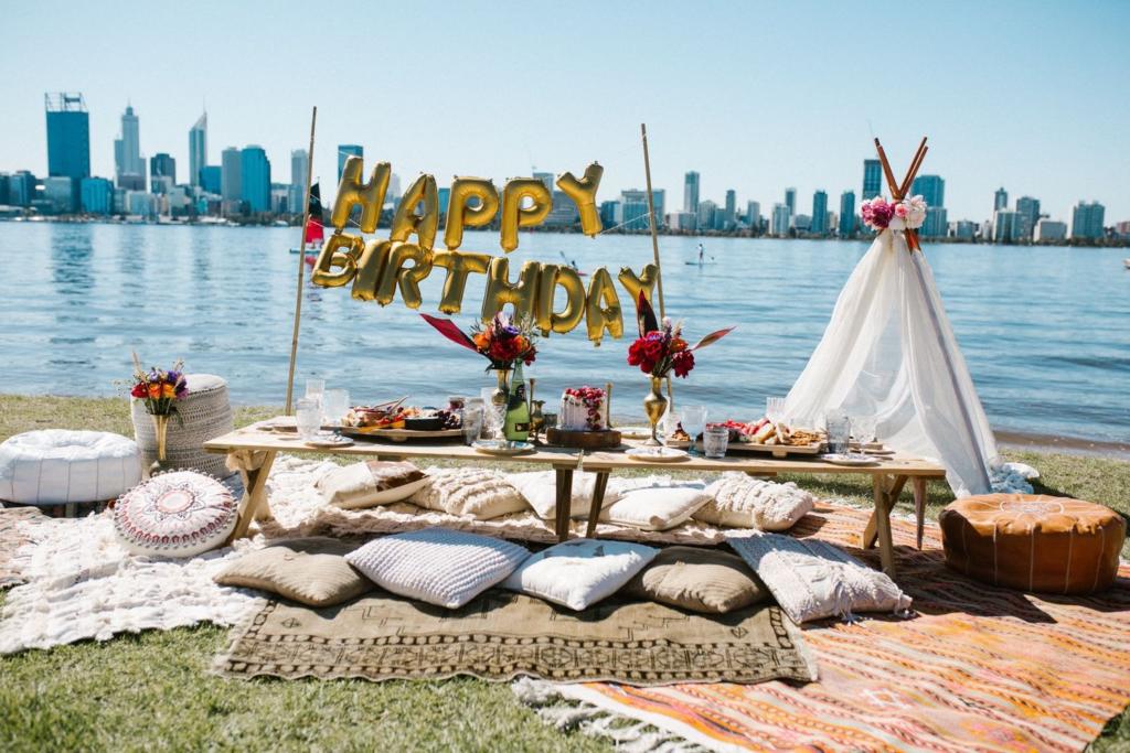 thirteenth-birthday-party