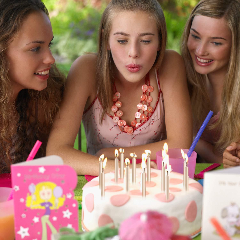 thirteenth-birthday-party/