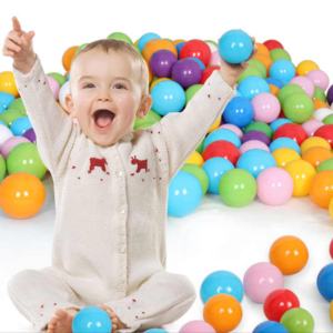 Spring birthday party ideas